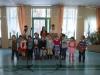 lprzedszkolaki-020