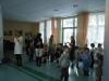 lprzedszkolaki-055