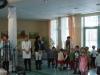 lprzedszkolaki-057