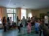 lprzedszkolaki-088