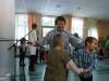 lprzedszkolaki-091