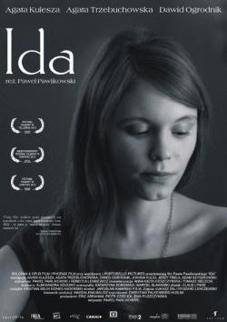 IDA_plakat a3.jpg