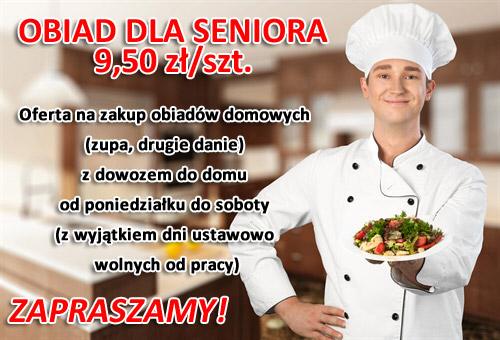 dps-obiady.jpg