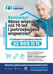 plakat-dla-seniora-druk