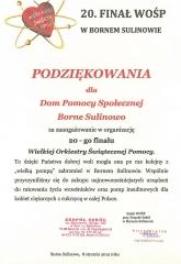 wosp2012