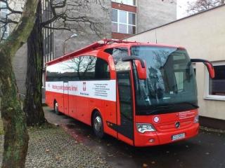 ambulans_rckik_szczecin