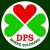 Dom Pomocy Społecznej w Bornem Sulinowie