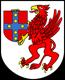 logo-powiat