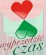 logo-wyprzedzicczas