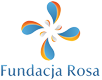 Fundacja ROSA