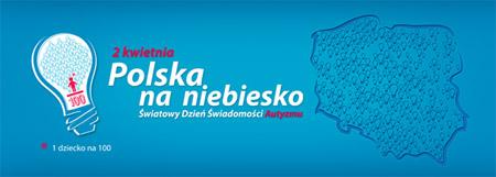 polska-na-niebiesko