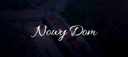 Nowy Dom – DPS w Bornem Sulinowie